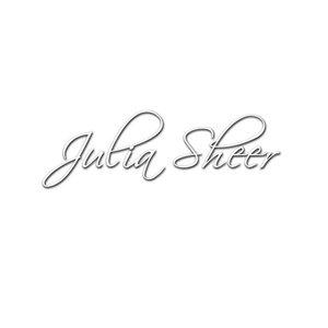 Julia Sheer