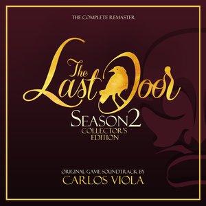 The Last Door: Season Two Collector's Edition Soundtrack