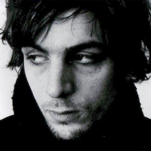 Avatar for Syd Barrett