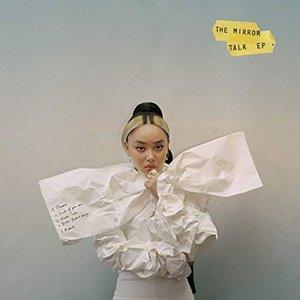 The Mirror Talk EP