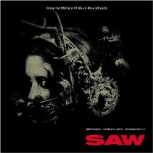 Avatar for Soundtrack Saw