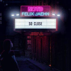 Avatar for NOTD & Felix Jaehn