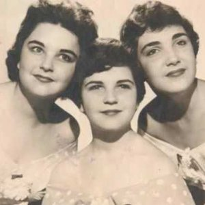 Avatar for The Miller Sisters