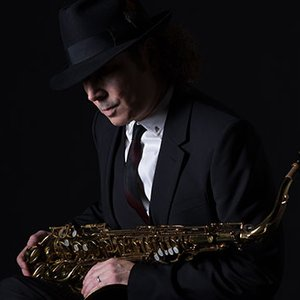 Avatar för Boney James