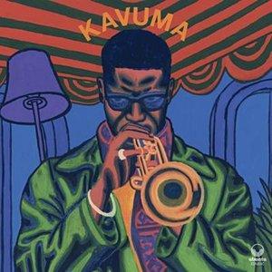 Kavuma (feat. Mussinghi Brian Edwards, Ruben Fox, Conor Chaplin & Kyle Poole)