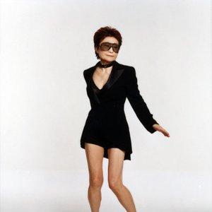 Bild för 'Yoko Ono & The Polyphonic Spree'