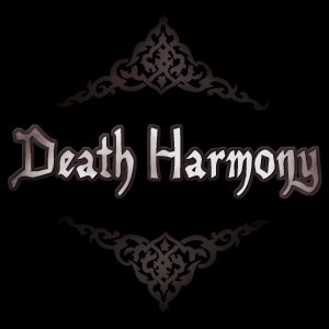 Avatar for Death Harmony