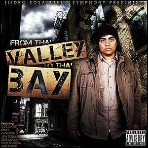 From Tha Valley to Tha Bay (Deluxe Edition)
