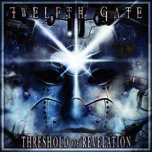 Threshold of Revelation