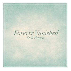 Forever Vanished