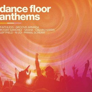 Dance Floor Anthems
