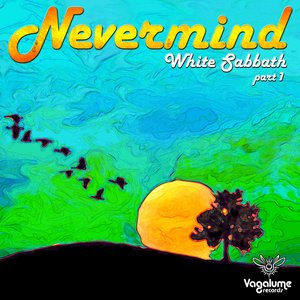 White Sabbath part 1