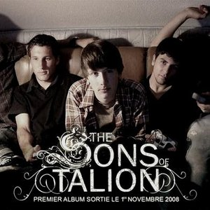 The Sons Of Talion のアバター