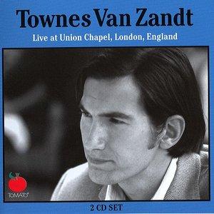 Live at Union Chapel, London, England
