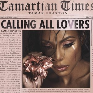 Calling All Lovers
