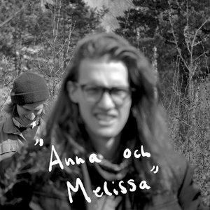 Anna & Melissa