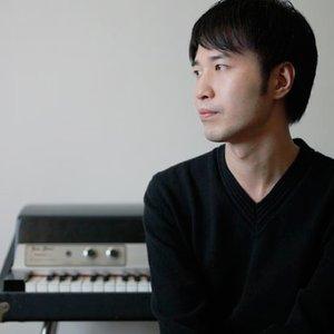 Avatar for Kenichiro Nishihara