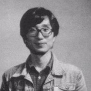 Avatar for Satoshi Ashikawa