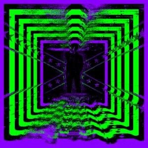 Image for '32 Zel'