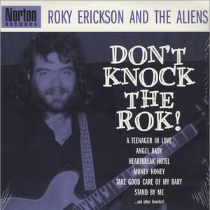 Don't Knock the Rok!