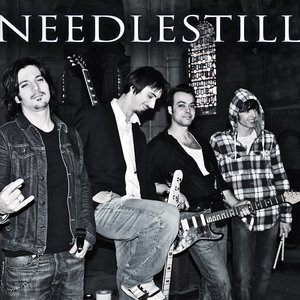 Avatar for NeedleStill