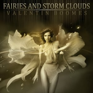 Fairies and Storm Clouds