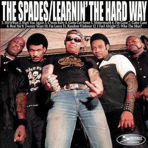 Learnin' The Hard Way