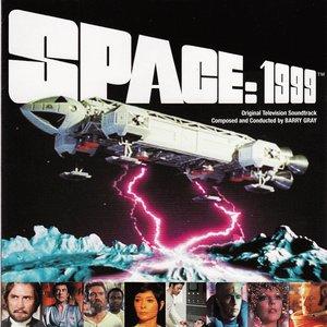 Аватар для Original Television Soundtrack