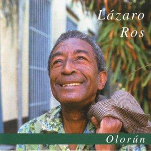 Avatar for Lazaro Ros