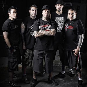 Avatar for Agnostic Front