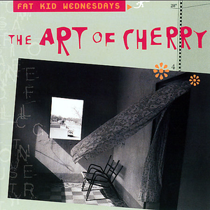 The Art of Cherry