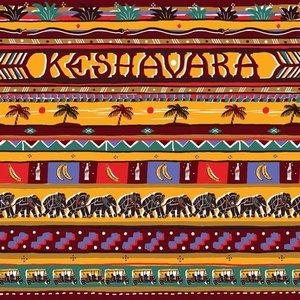 Keshavara