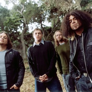 Avatar for Coheed and Cambria