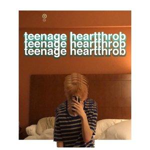 Teenage Heartthrob