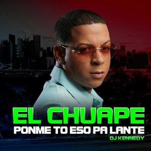Avatar for El Chuape