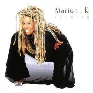 Avatar for Marion K