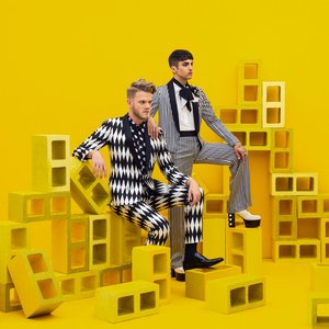 Avatar for SUPERFRUIT