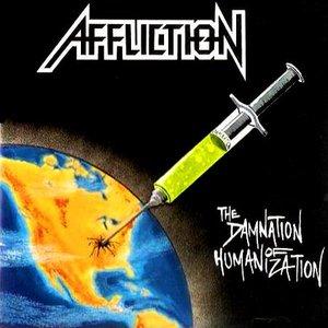 The Damnation of Humanization