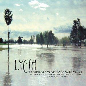 Compilation Appearances, Volume 1
