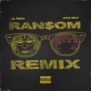 Ransom (Remix) [Explicit]