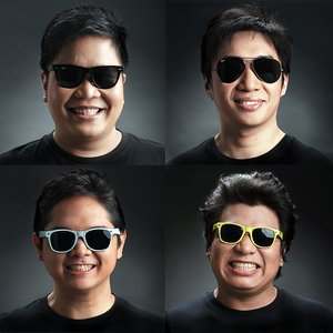 Image for 'Itchyworms'