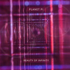Beauty Of Infinity