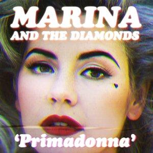 Primadonna (Acoustic Version)