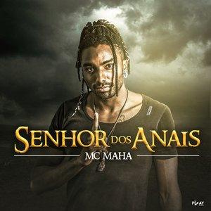 Senhor dos Anais