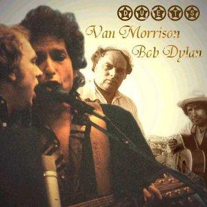 Avatar für Van Morrison & Bob Dylan