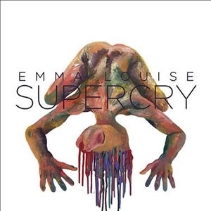 Supercry