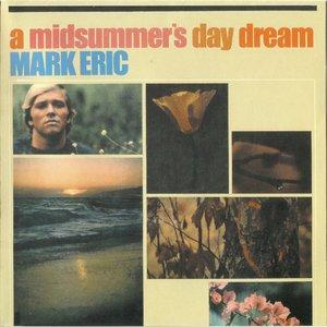A Midsummer's Day Dream