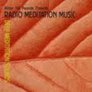 Avatar für Radio Meditation Music