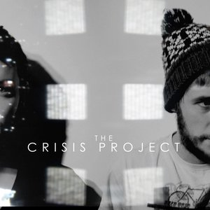 Avatar for The Crisis Project