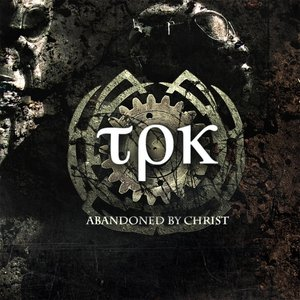 Abandoned By Christ